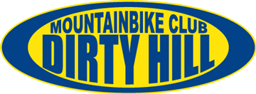 logo_dirty_hill_website_360_132